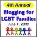 2009familyday125x125