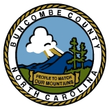buncombecountyseal