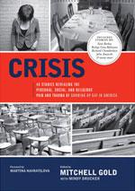 crisisbook
