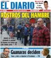 eldiariolaprensa