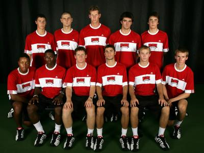 NCStateTennisTeam