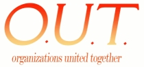 OUT Florida will bring into a grassroots coalition a number of local and regional LGBT organizations.