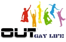 OutGayLife.com is again facing charges of intellectual property theft and copyright violations almost a year after a first InterstateQ.com report exposed the practices.