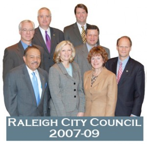 Republican City Councilman Philip Isley (top right) spoke out against a supposed private male sex club. Surprise, surprise: Anti-gay connections abound.