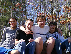 Gay youth pictures