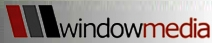 windowmedia_logo